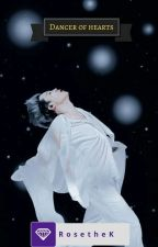 Dancer of Hearts (Yoonmin) *Completed* by RosetheK