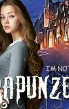 [1]  I'm not RAPUNZEL. (TAMAT) cover