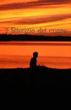 il Silenzio del cuore by brunos22