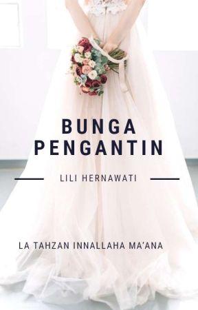 Bunga Pengantin by LiliHernawati