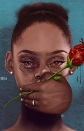 Adyla- J'ai gardé le silence  by _IcyGirl__