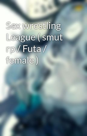 Text sex rp Role Play