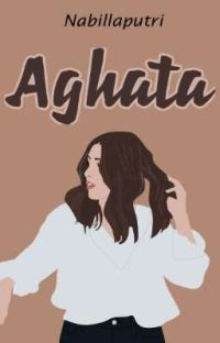 Aghata  cover