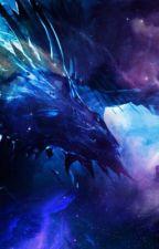 Awaken (highschool dxd Ophis x male Dragon reader) by fiery_ember