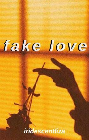fake love   smii7y x reader by starkissedbxby