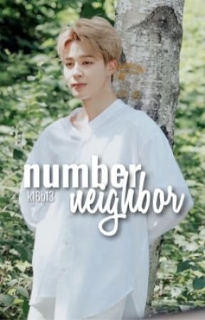 number neighbor 》pjm  by k16b13