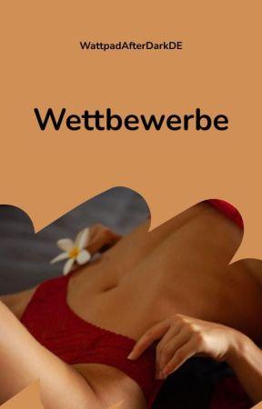 Contests by WattpadAfterDarkDE