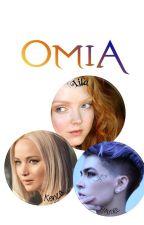 Omia by anaerobie