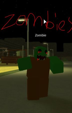 The Tragedy Of Robloxia by FluffyPandaSoFluffy
