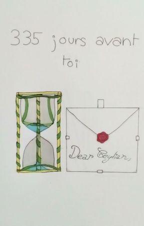 335 jours avant toi [Vieille histoire] by Floody_Fra