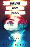 Sufisme Dan Indigo cover