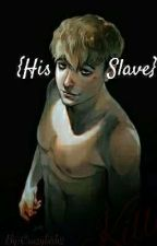 sangwoo x reader {his slave} by Crazybirb2