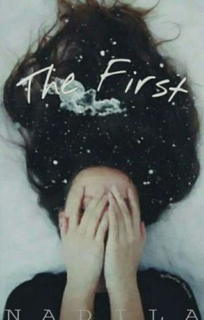 THE FIRST by nadnadilaa_