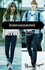 Interconnected Lovers Season 1: JinByul Edition by mooarmyhoe