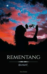 REMENTANG cover