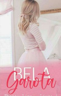 Bela Garota   cover