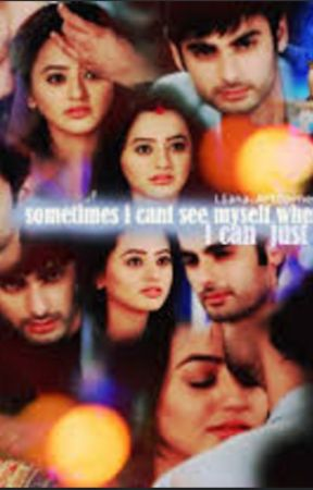 Thrilling Haunted House-swasan by swasan_teddy