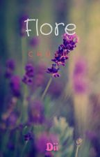 Flore : Crush by uculicious