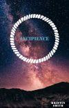 Incipience cover