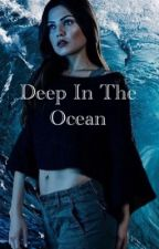 Deep In The Ocean   Stiles Stilinski by Alliewishes_18