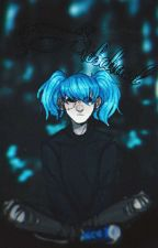 Subdued {Sal x Reader} [Sally Face] by DollyTheLoli