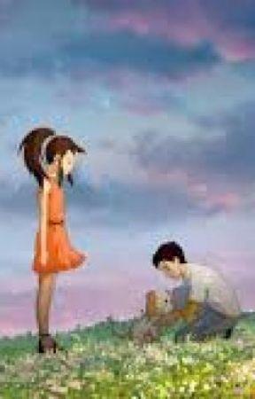 Adventures in Dreamgarden by Ritzlovesfics