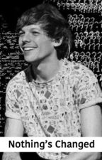 nothing's changed [larry stylinson]  by stylinsonarchive