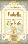 Isabella and The Duke cover