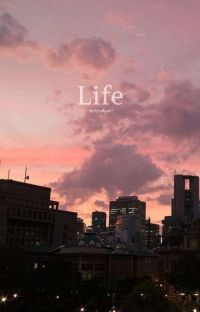 Life || sunhwall cover
