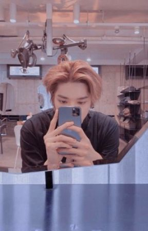 bullied   taeyong  by y3onswrld