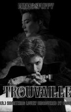 Trouvaille ~A 2min fanfic~ by softminho