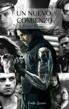 Un Nuevo Comienzo by LozanoWinchester