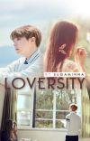 9. LOVERSITY - JUNG HOSEOK cover