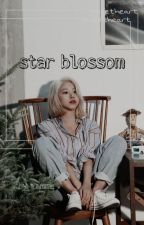 star blossom // nct's female member by liahasgems