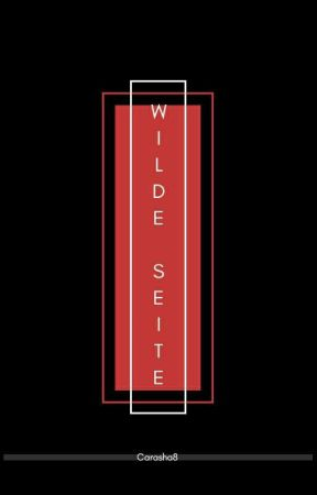 [•Wilde Seite•] by Carasha8