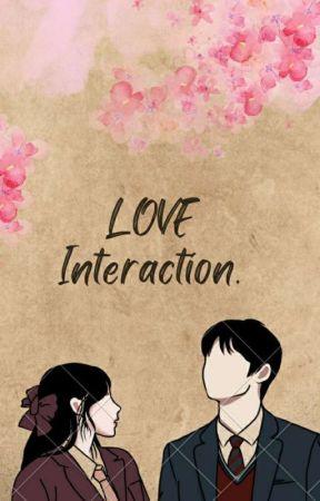 Possible by destifahreza