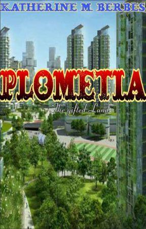 Plometia by YT_KhateBerbes