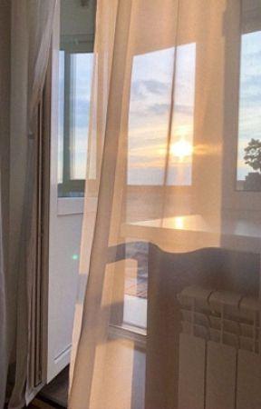 [3] dream » jaemin by sweetest-lee