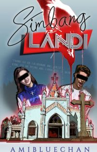 Simbang Landi (PUBLISHED) cover