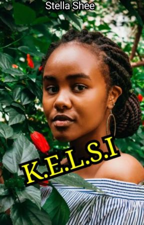 K.E.L.S.I  by AuthoressStella