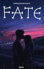 FATE by decayindecadent