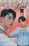 Mess Of Love→KaiSoo cover