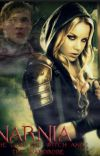 The Guardian (Narnia fanfic) cover