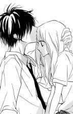 [Sư đồ luyến] Hương vị của tình yêu  thầy trò by Enmity_Feary_Grey