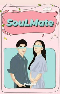 SOULMATE / On Going  cover