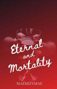Eternal and Mortality cover