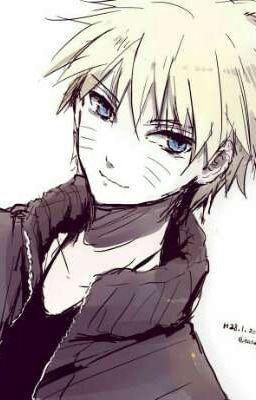 Đọc truyện ( Naruto)  Kí ức bị đánh mất