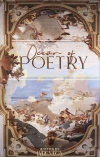 Ocean Of Poetry cover