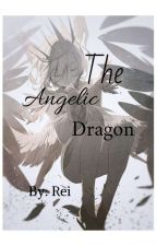 The Angelic Dragon ♦Akatsuki no yona x reader♦ by Its_Queen_Rei