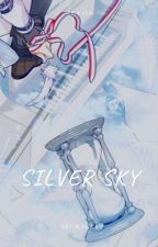 「Silver Sky」Re:Vale by ArcMages